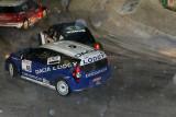 1164 Super Besse - Finale du Trophee Andros 2011 - MK3_7775_DxO format WEB.jpg