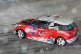 1178 Super Besse - Finale du Trophee Andros 2011 - MK3_7789_DxO format WEB.jpg