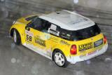 1180 Super Besse - Finale du Trophee Andros 2011 - MK3_7791_DxO format WEB.jpg