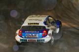 1184 Super Besse - Finale du Trophee Andros 2011 - MK3_7795_DxO format WEB.jpg