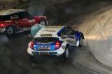 1190 Super Besse - Finale du Trophee Andros 2011 - MK3_7801_DxO format WEB.jpg