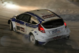1192 Super Besse - Finale du Trophee Andros 2011 - MK3_7803_DxO format WEB.jpg