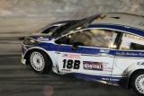 1195 Super Besse - Finale du Trophee Andros 2011 - MK3_7806_DxO format WEB.jpg