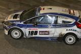 1198 Super Besse - Finale du Trophee Andros 2011 - MK3_7809_DxO format WEB.jpg