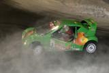 1200 Super Besse - Finale du Trophee Andros 2011 - MK3_7811_DxO format WEB.jpg