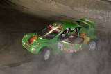1201 Super Besse - Finale du Trophee Andros 2011 - MK3_7812_DxO format WEB.jpg
