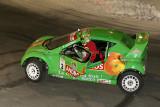1205 Super Besse - Finale du Trophee Andros 2011 - MK3_7816_DxO format WEB.jpg