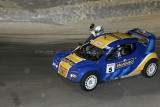 1206 Super Besse - Finale du Trophee Andros 2011 - MK3_7817_DxO format WEB.jpg
