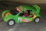 1208 Super Besse - Finale du Trophee Andros 2011 - MK3_7819_DxO format WEB.jpg