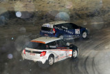 1212 Super Besse - Finale du Trophee Andros 2011 - MK3_7823_DxO format WEB.jpg