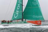 102 - The 2011-2012 Volvo Ocean Race at Lorient - MK3_8935_DxO Pbase.jpg