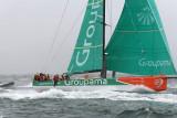 103 - The 2011-2012 Volvo Ocean Race at Lorient - MK3_8936_DxO Pbase.jpg