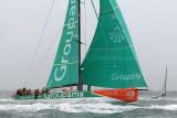 104 - The 2011-2012 Volvo Ocean Race at Lorient - MK3_8937_DxO Pbase.jpg