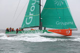 106 - The 2011-2012 Volvo Ocean Race at Lorient - MK3_8939_DxO Pbase.jpg