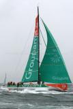108 - The 2011-2012 Volvo Ocean Race at Lorient - MK3_8941_DxO Pbase.jpg