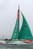 109 - The 2011-2012 Volvo Ocean Race at Lorient - MK3_8942_DxO Pbase.jpg
