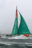 111 - The 2011-2012 Volvo Ocean Race at Lorient - MK3_8944_DxO Pbase.jpg