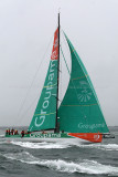 114 - The 2011-2012 Volvo Ocean Race at Lorient - MK3_8947_DxO Pbase.jpg