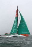117 - The 2011-2012 Volvo Ocean Race at Lorient - MK3_8950_DxO Pbase.jpg