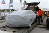 12 - The 2011-2012 Volvo Ocean Race at Lorient - IMG_6170_DxO Pbase.jpg