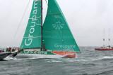 121 - The 2011-2012 Volvo Ocean Race at Lorient - MK3_8954_DxO Pbase.jpg