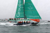 123 - The 2011-2012 Volvo Ocean Race at Lorient - MK3_8956_DxO Pbase.jpg