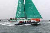 124 - The 2011-2012 Volvo Ocean Race at Lorient - MK3_8957_DxO Pbase.jpg