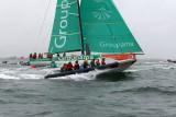 125 - The 2011-2012 Volvo Ocean Race at Lorient - MK3_8958_DxO Pbase.jpg