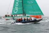 126 - The 2011-2012 Volvo Ocean Race at Lorient - MK3_8959_DxO Pbase.jpg