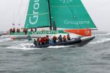 127 - The 2011-2012 Volvo Ocean Race at Lorient - MK3_8960_DxO Pbase.jpg