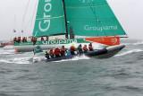 128 - The 2011-2012 Volvo Ocean Race at Lorient - MK3_8961_DxO Pbase.jpg