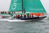 129 - The 2011-2012 Volvo Ocean Race at Lorient - MK3_8962_DxO Pbase.jpg
