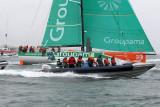 130 - The 2011-2012 Volvo Ocean Race at Lorient - MK3_8963_DxO Pbase.jpg