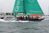 131 - The 2011-2012 Volvo Ocean Race at Lorient - MK3_8964_DxO Pbase.jpg