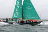 133 - The 2011-2012 Volvo Ocean Race at Lorient - MK3_8966_DxO Pbase.jpg