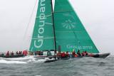 135 - The 2011-2012 Volvo Ocean Race at Lorient - MK3_8968_DxO Pbase.jpg
