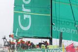 144 - The 2011-2012 Volvo Ocean Race at Lorient - MK3_8977_DxO Pbase.jpg
