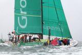 146 - The 2011-2012 Volvo Ocean Race at Lorient - MK3_8979_DxO Pbase.jpg