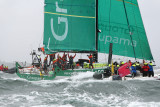 150 - The 2011-2012 Volvo Ocean Race at Lorient - MK3_8983_DxO Pbase.jpg