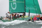 152 - The 2011-2012 Volvo Ocean Race at Lorient - MK3_8985_DxO Pbase.jpg