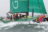 153 - The 2011-2012 Volvo Ocean Race at Lorient - MK3_8986_DxO Pbase.jpg