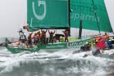 154 - The 2011-2012 Volvo Ocean Race at Lorient - MK3_8987_DxO Pbase.jpg