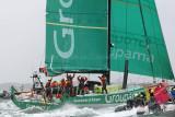 155 - The 2011-2012 Volvo Ocean Race at Lorient - MK3_8988_DxO Pbase.jpg