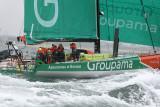 166 - The 2011-2012 Volvo Ocean Race at Lorient - MK3_8999_DxO Pbase.jpg