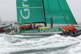 168 - The 2011-2012 Volvo Ocean Race at Lorient - MK3_9001_DxO Pbase.jpg