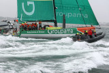 169 - The 2011-2012 Volvo Ocean Race at Lorient - MK3_9002_DxO Pbase.jpg