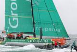 171 - The 2011-2012 Volvo Ocean Race at Lorient - MK3_9004_DxO Pbase.jpg