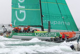 172 - The 2011-2012 Volvo Ocean Race at Lorient - MK3_9005_DxO Pbase.jpg