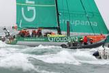 173 - The 2011-2012 Volvo Ocean Race at Lorient - MK3_9006_DxO Pbase.jpg