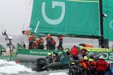 177 - The 2011-2012 Volvo Ocean Race at Lorient - MK3_9010_DxO Pbase.jpg
